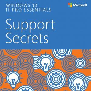 Wins 10 Support Secrets