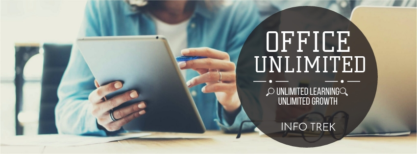 Microsoft Office-Unlimited