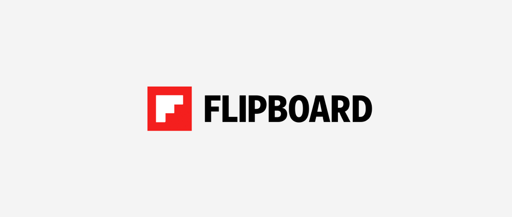 Image get from https://www.zdnet.com/article/flipboard-says-hackers-stole-user-details/