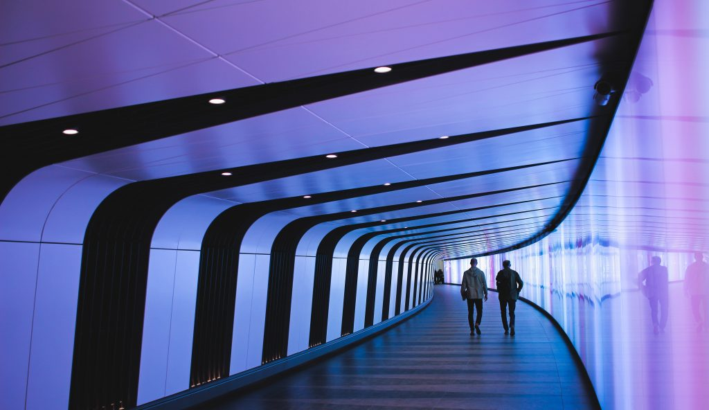 Microsoft Certification Journey